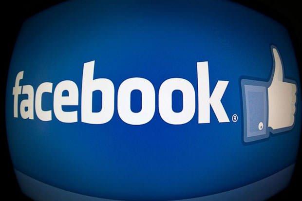 «Contagion émotionnelle» : Facebook, objet d'une enquête pour manipulation