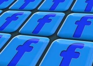 Facebook développe la vente de biens virtuels et de jeux
