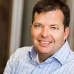 Chris Beard est nommé PDG de la fondation Mozilla