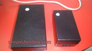 freeplugs-200-et-500-mb-s-300x168