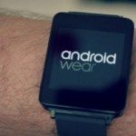 La LG G Watch disponible en France