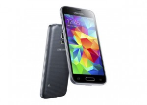 """Un Galaxy S5 """"low-cost"""" dès la fin d'année"""