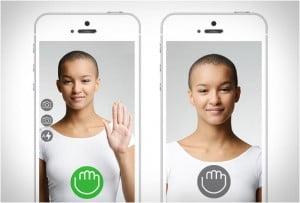 gocam-app-300x203