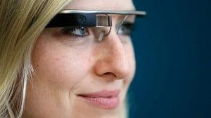 Une pensée permettra bientôt de contrôler les Google Glass