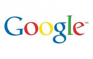 Google : les premiers résultats de recherches liés au droit à l'oubli, retirés
