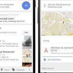 L'assistant personnel de Google améliore les vacances…