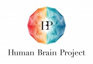 Le projet de recréer le cerveau humain sur ordinateur est critiqué par des chercheurs