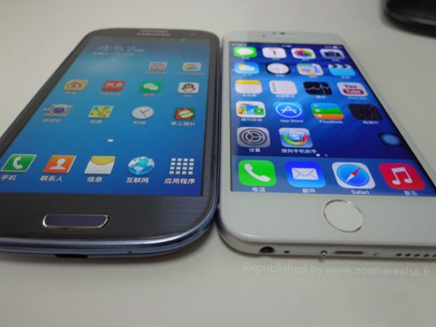 iPhone-6-Clone-07-620x465
