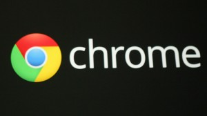 Des soucis d'autonomie avec votre PC portable? Chrome en est peut-être la cause