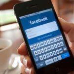 Facebook va désactiver la messagerie de son application iOS cette semaine