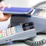 Apple pourrait se lancer dans le paiement mobile