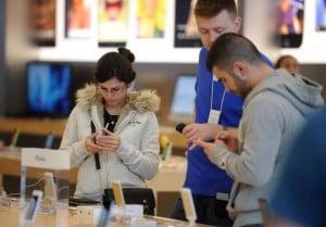 Un succès détonant en perspective pour l'iPhone 6