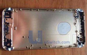iphone-6-logo-notification-lumineuse-photo2
