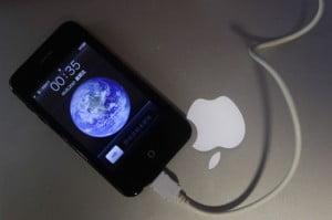 Apple dément faciliter la géolocalisation des utilisateurs de l'iPhone en Chine