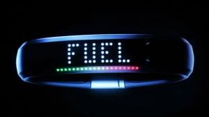 Apple recrute deux nouveaux ingénieurs liés au FuelBand