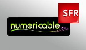 Rachat de SFR par Numericable : le gendarme boursier renifle