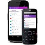 L'accès à Facebook via mobile est déjà gratuit dans plusieurs pays africains.
