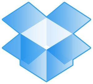 Dropbox renforce sa sécurité et annonce 80 000 clients payants