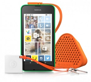 lumia-530-microsoft-casse-les-prix-smartphone-85-euros-300x269