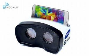 Samsung Gear VR, le casque de réalité virtuelle à l'IFA ?