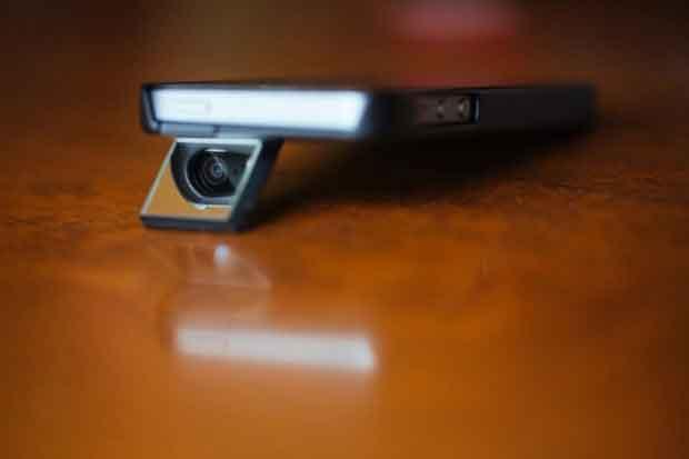 photo-2-iphone-casecam-selfies