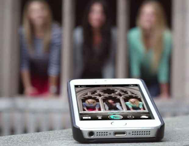 photo-3-iphone-casecam-selfies