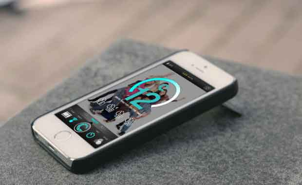 photo-4-iphone-casecam-selfies