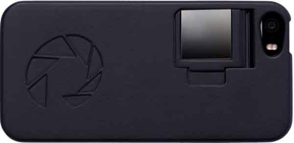 photo-7-iphone-casecam-selfies