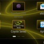 Renault : l'application Facebook disponible gratuitement sur R-Link