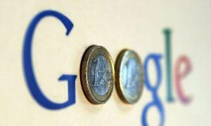L'Italie réclame à son tour à Google le respect de la vie privée