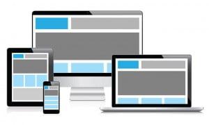 Google préviendra l'internaute si une page n'est pas compatible avec son appareil
