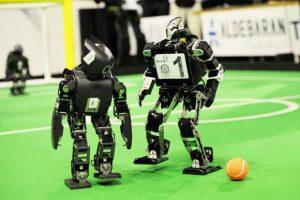 robocup-coupe-du-monde-football-robots-photo1