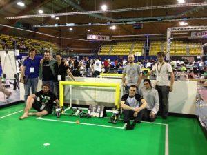 robocup-coupe-du-monde-football-robots-photo2