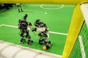 robocup-coupe-du-monde-football-robots-photo3