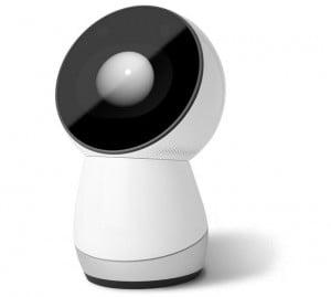 Jibo, le robot familial et social, bientôt chez vous ?