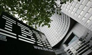 IBM met 3 milliards de dollars dans la recherche liée aux semi-conducteurs