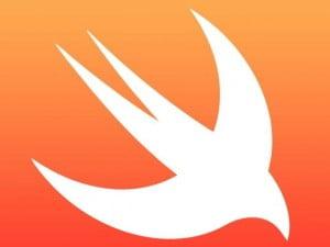 Xcode 6 Bêta d'Apple disponible gratuitement