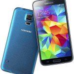 Le Galaxy S5 ne parvient pas à relancer les ventes de Samsung