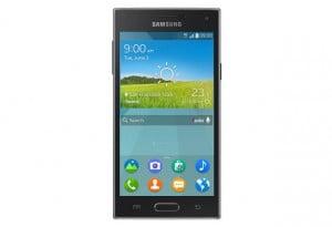 Samsung repousse encore la sortie de son smartphone Tizen
