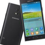 Le modèle Samsung Z, conçu spécialement pour fonctionner avec la plateforme Tizen, devait être commercialisé en Russie au troisième trimestre 2014.