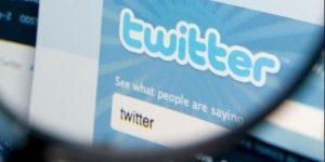 Twitter va améliorer sa messagerie pour smartphones