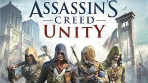 Assassin's Creed Unity : bandes-annonces de narration et de jouabilité