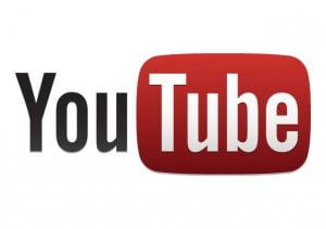 De nouveaux services et applications bientôt disponibles sur Youtube.