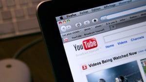 Multitude de nouveautés pour séduire les YouTubers