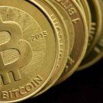 Un pirate a volé 83 000 $ en monnaie virtuelle