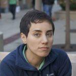 Maryam Mirzakhani, première femme à décrocher le «prix Nobel» des maths