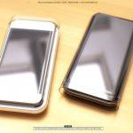 Rendu3D2-iPhone6