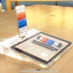 Rendu3D4-iPhone6