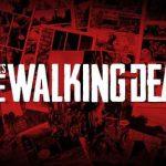 The Walking Dead encore déclinée en jeu vidéo