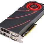AMD Radeon R9 285 : nouveau GPU pour nouveau milieu de gamme